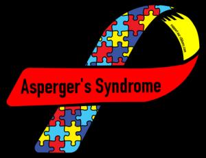 aspergers bild